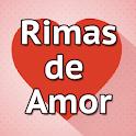 Rimas de Amor icon