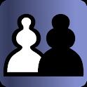 Your Move Correspondence Chess icon