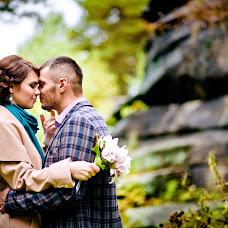 Wedding photographer Natalya Perminova (nfocus). Photo of 28.06.2016