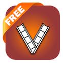 Free VidMate VDO Download Tip icon