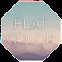 FLAT Color - CM12/PA Theme v1.0