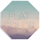 FLAT Color - CM12/PA Theme v1.0
