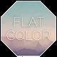 FLAT Color - CM12/PA Theme v1.6