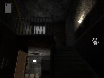 Paranormal Territory Free Screenshot