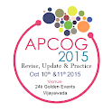 APCOG 2015 icon