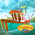 iCrabbing- Fishing Simulator 4.52