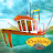iCrabbing- The Commericial Fishing Simulator Icône