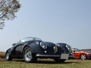 356  Vintage speedstarのカスタム事例画像 pengmaさんの2019年08月20日18:05の投稿