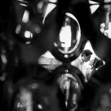 Wedding photographer Pankkara Larrea (pklfotografia). Photo of 21.03.2018