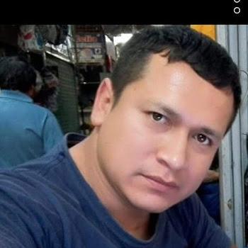 Foto de perfil de max05101985