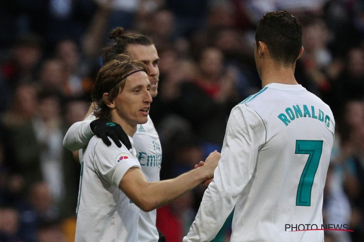 Zo kondigt Juventus Ronaldo aan ... en de superster zelf reageert ook voor het eerst op schokkende overstap