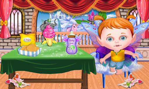 玩休閒App|孕育童話遊戲免費|APP試玩