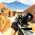 SWAT Shoot Fire Gun file APK for Gaming PC/PS3/PS4 Smart TV