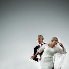 Wedding photographer Katerina Kostina (pryakha). Photo of 26.09.2013