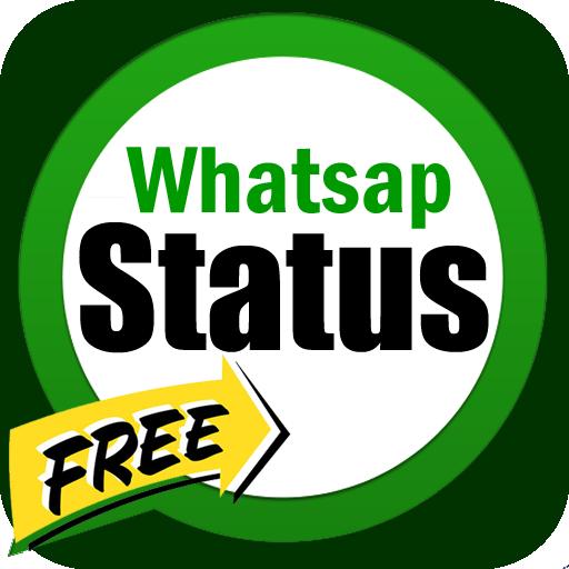 New whatsap Status