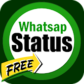 New whatsap Status