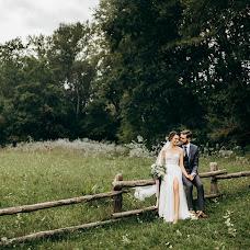 Bryllupsfotograf Sergey Shunevich (shunevich). Foto fra 17.02.2018