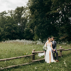 Wedding photographer Sergey Shunevich (shunevich). Photo of 17.02.2018