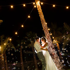 Fotógrafo de bodas Lara Albuixech (albuixech). Foto del 30.07.2017