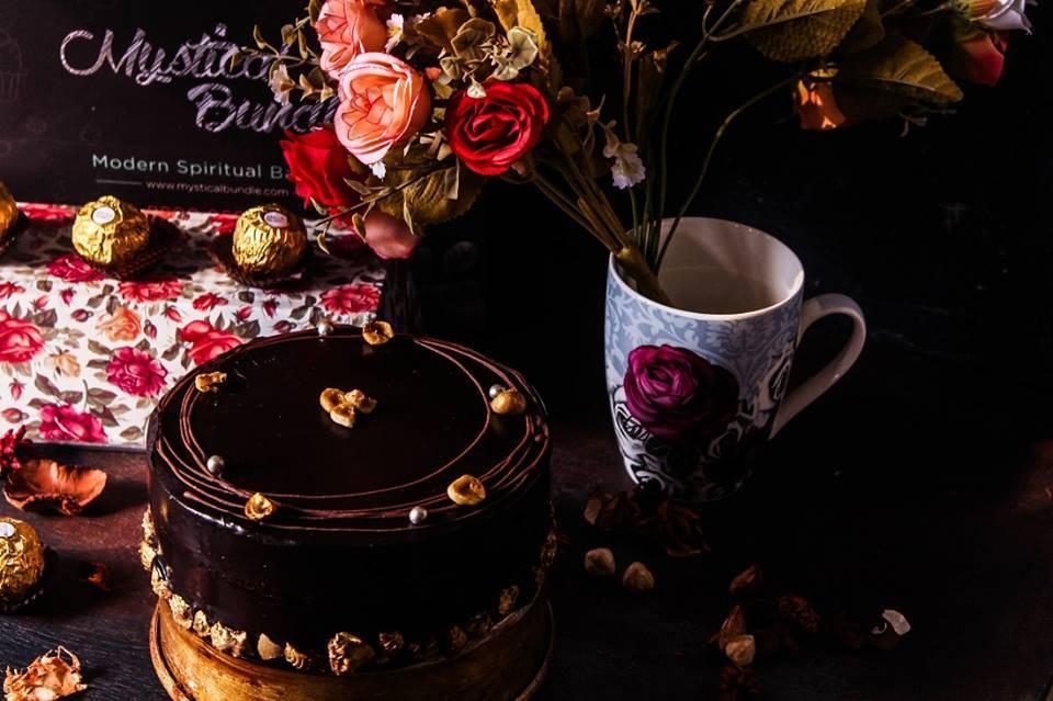 mystical-bundle-best-cake-shops-in-delhi_image