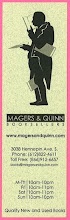 Photo: Magers & Quinn Booksellers