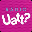 Rádio Uatt