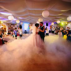Wedding photographer Aleksandr Pokrovskiy (pokwed). Photo of 14.05.2017