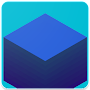 Tower Block APK icon