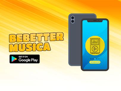 Dena Mwana 2020 Songs & Lyrics 1.2 Android Mod + APK + Data 1