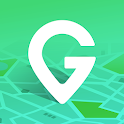 GoLocator: Family Location Finder icon