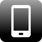Complemento de Il tuo telefono icon