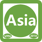 VPN?​?​? free, or not free (Apk 5MB)