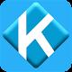 Best Kodi Addons Pro 2018