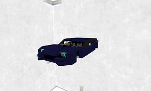 XENON ZELTA 00Z-HSX-10