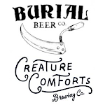 Creature Comforts/ Burial Arcane Thoughts