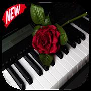 piano free 2019