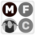 MFC Game: Crypto Ninja icon
