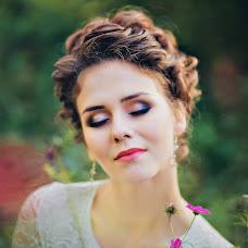 Wedding photographer Olga Rogozhina (OlgaRogozhina). Photo of 25.03.2016