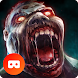 VR DEAD TARGET: Zombie Intensified - Androidアプリ