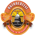 Logo of Capital Oktoberfest
