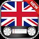 Mellow Magic Radio App FM UK Free Download on Windows
