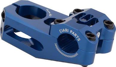 Ciari Monza T57 Top Load Stem alternate image 1
