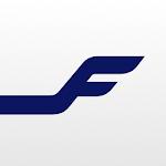 Finnair icon