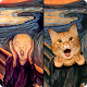 Cat! Spot the difference & Puzzle Download for PC Windows 10/8/7