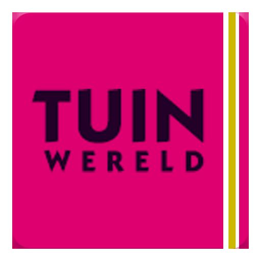 Tuinkast Bayern Gratis Bezorgd Nederland.Tuinwereld Apps Op Google Play