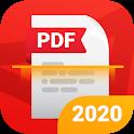 PDF Reader – Ebook reader icon