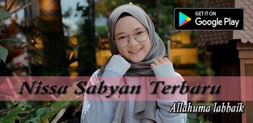 Nissa Sabyan Allahumma Labbaik İndir (PC Windows - Android