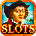 The Great Journey Free Slots icon
