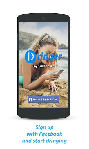 Dringer