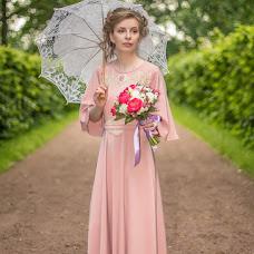 Wedding photographer Yuliya Ponomareva (Juliapon). Photo of 23.06.2016